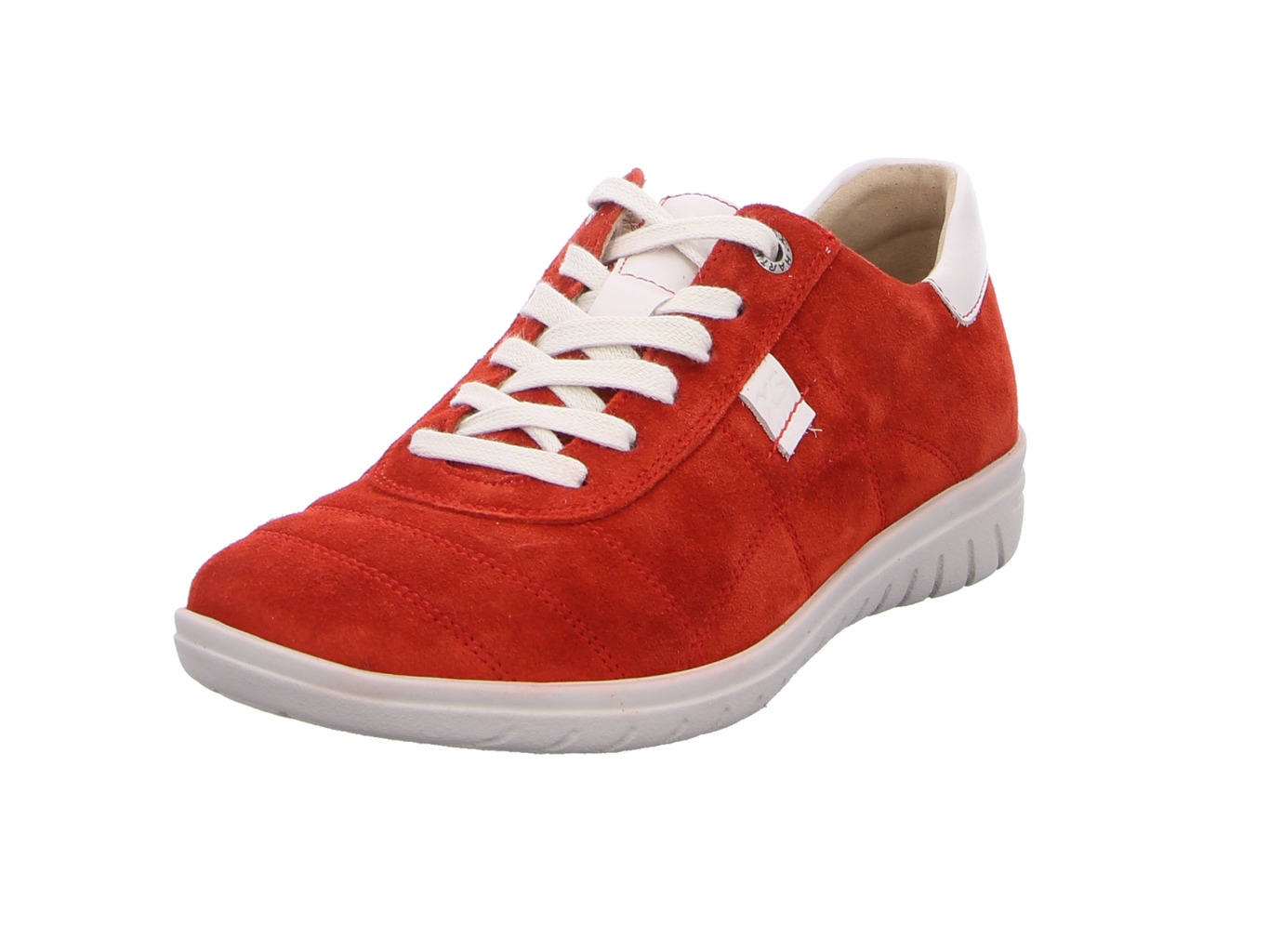 hartjes_xs_casual_2_rot_83862_54_5_1156