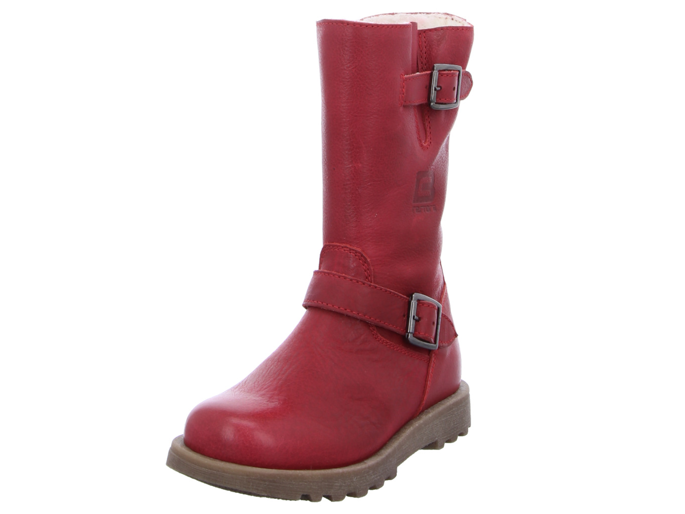 cole_bounce_restore_k_stiefel_warm_rot_2440d_rosso_1111