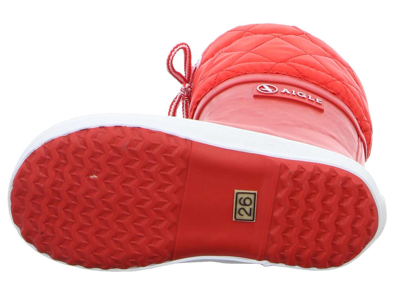 aigle_giboulee_rot_24538_rouge_8231