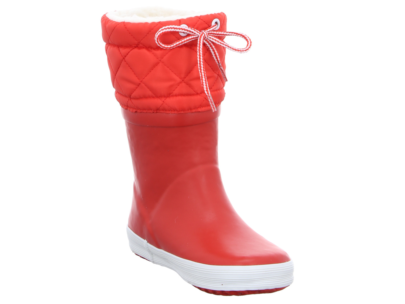 aigle_giboulee_rot_24538_rouge_6117