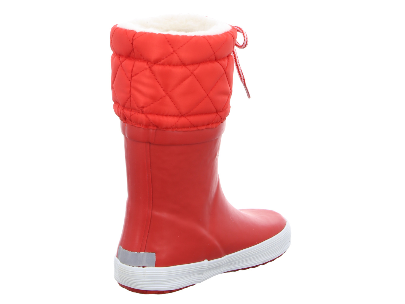aigle_giboulee_rot_24538_rouge_2106
