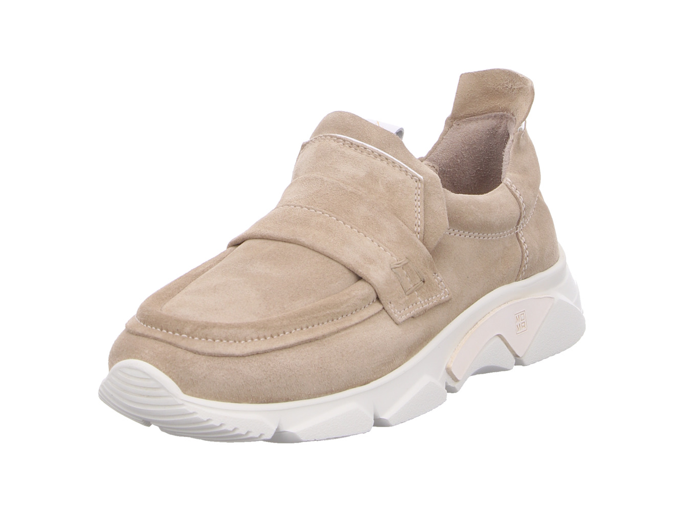 moma_pantofola_donna_beige_hell_3fs102_to_toy_visone_1145