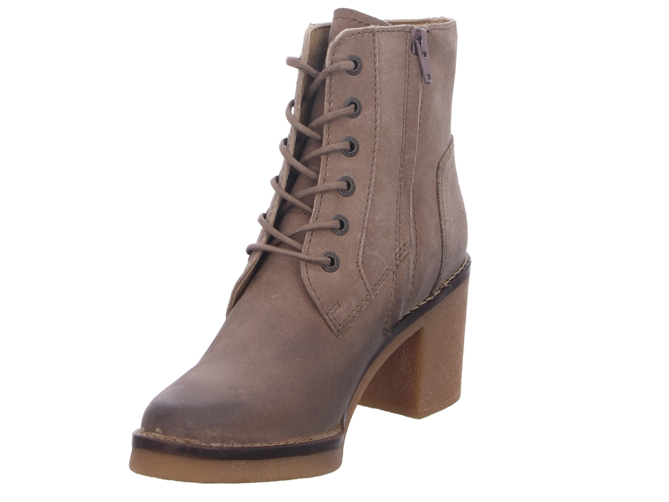 kickers_averne_taupe_827980_50_121_1147