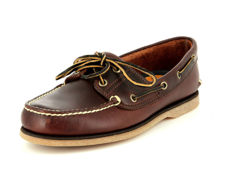 timberland_classic_boat_2_eye_mid_brown_tb025077214_1716