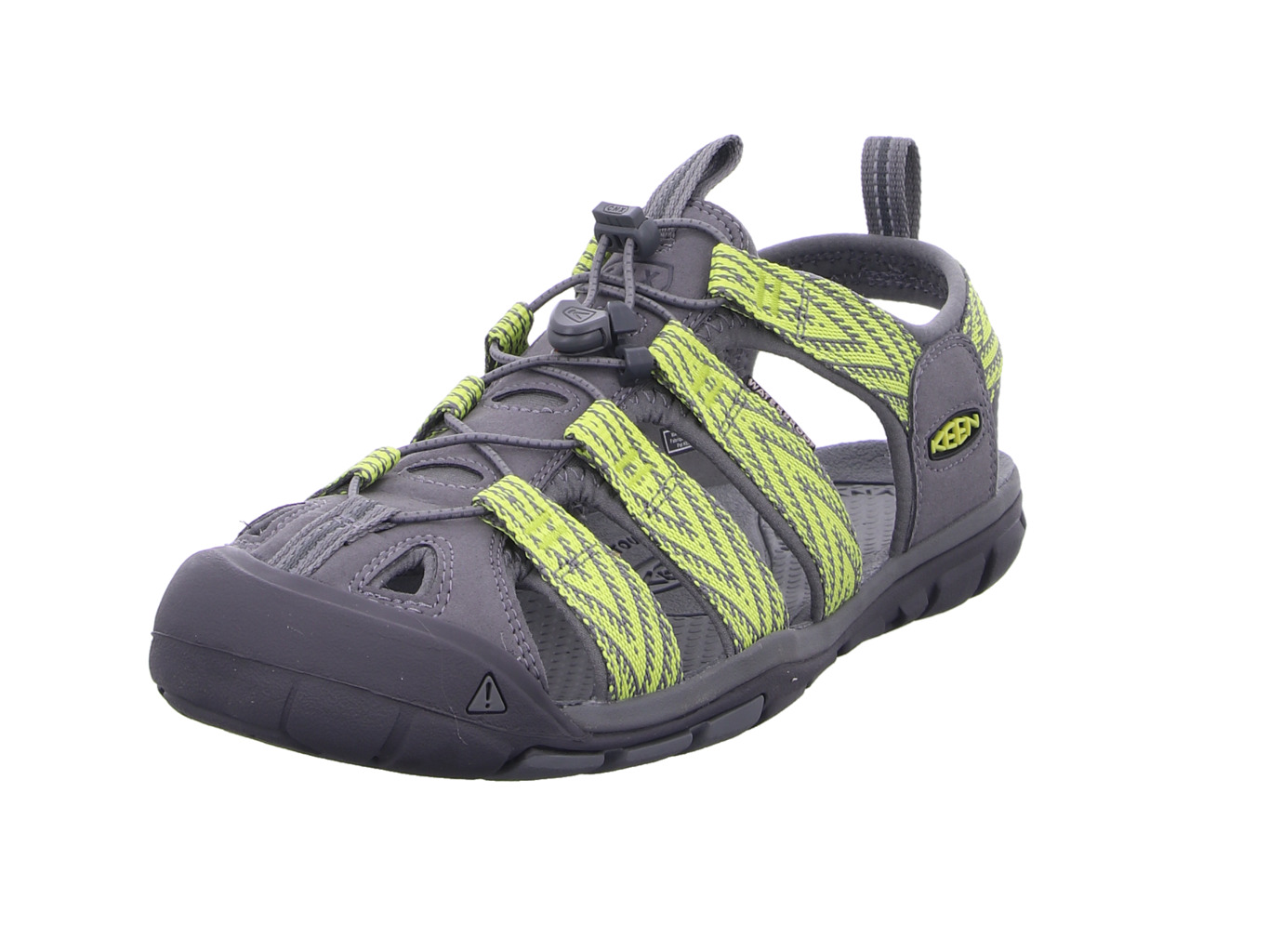 keen_clearwater_cnx_steel_grey_even_1025122_102512_1195