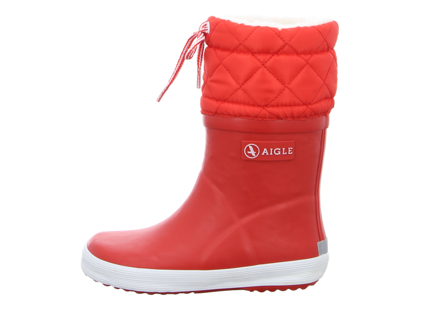 aigle_giboulee_rot_24538_rouge_3127