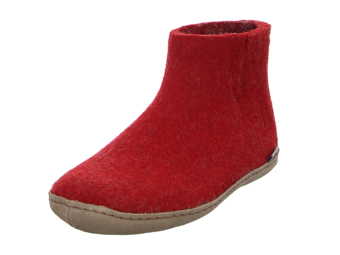 glerups_low_boot_rot_g_08_00_red_1204