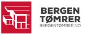 Bergen Tømrer AS