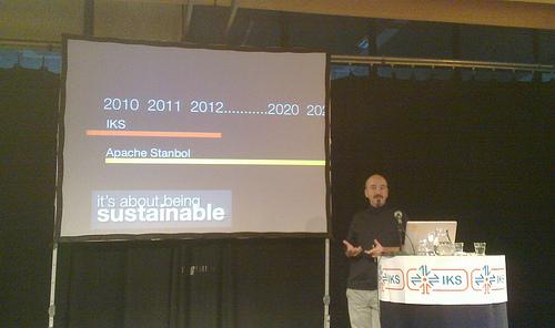 asf_stanbol_sustainability.jpg