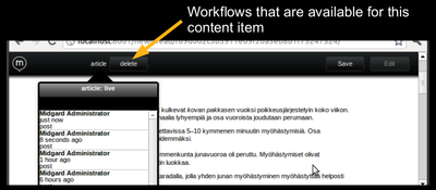 midgardcreate-history-launch-workflows-small.png