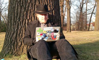 hasenheide-park-hacking.png