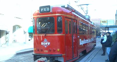 Helsinki-Koff-Pub-Tram