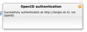 Midgard-Openid-Success-1