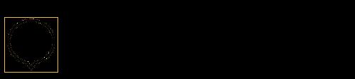 Midgard product logos