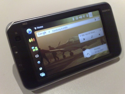 N810-Home-Screen