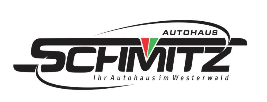 SEAT & ŠKODA • Autohaus Schmitz, Ebernhahn Logo