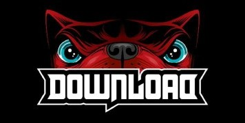 Download Festival - UK