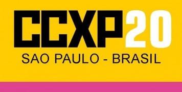 CCXP20