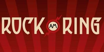 Foto para o pacote Rock am Ring 2020
