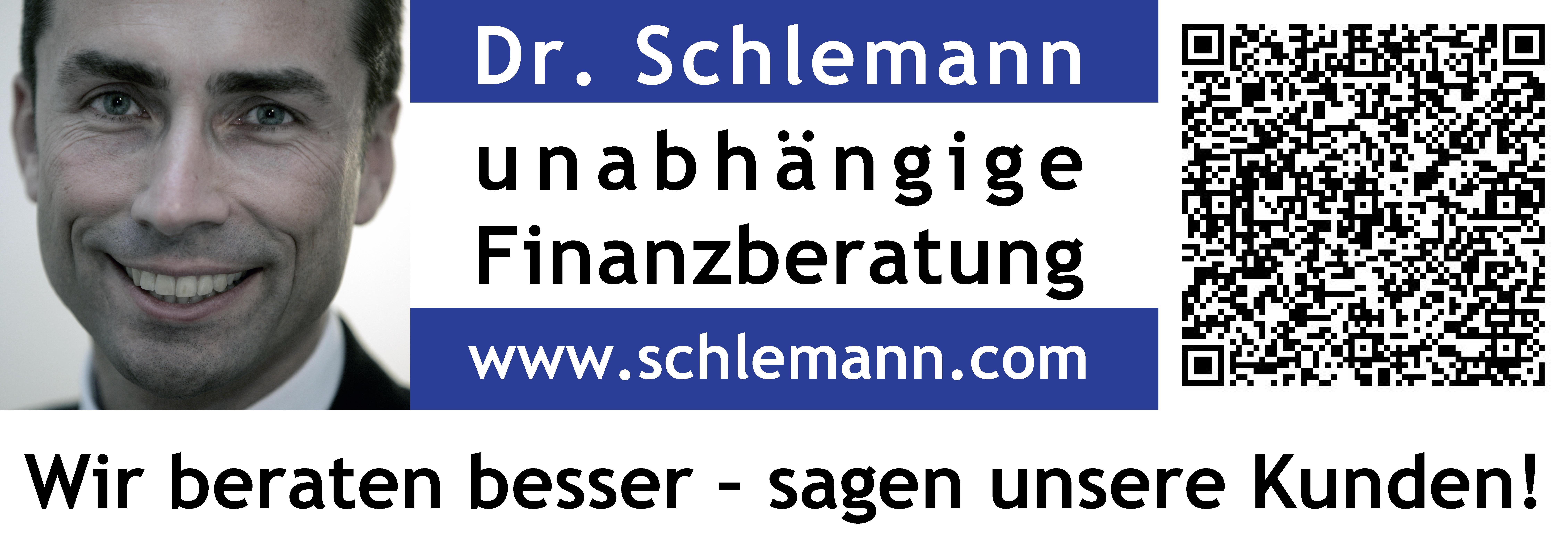 Header dr schlemann unabhaengige finanzberatung