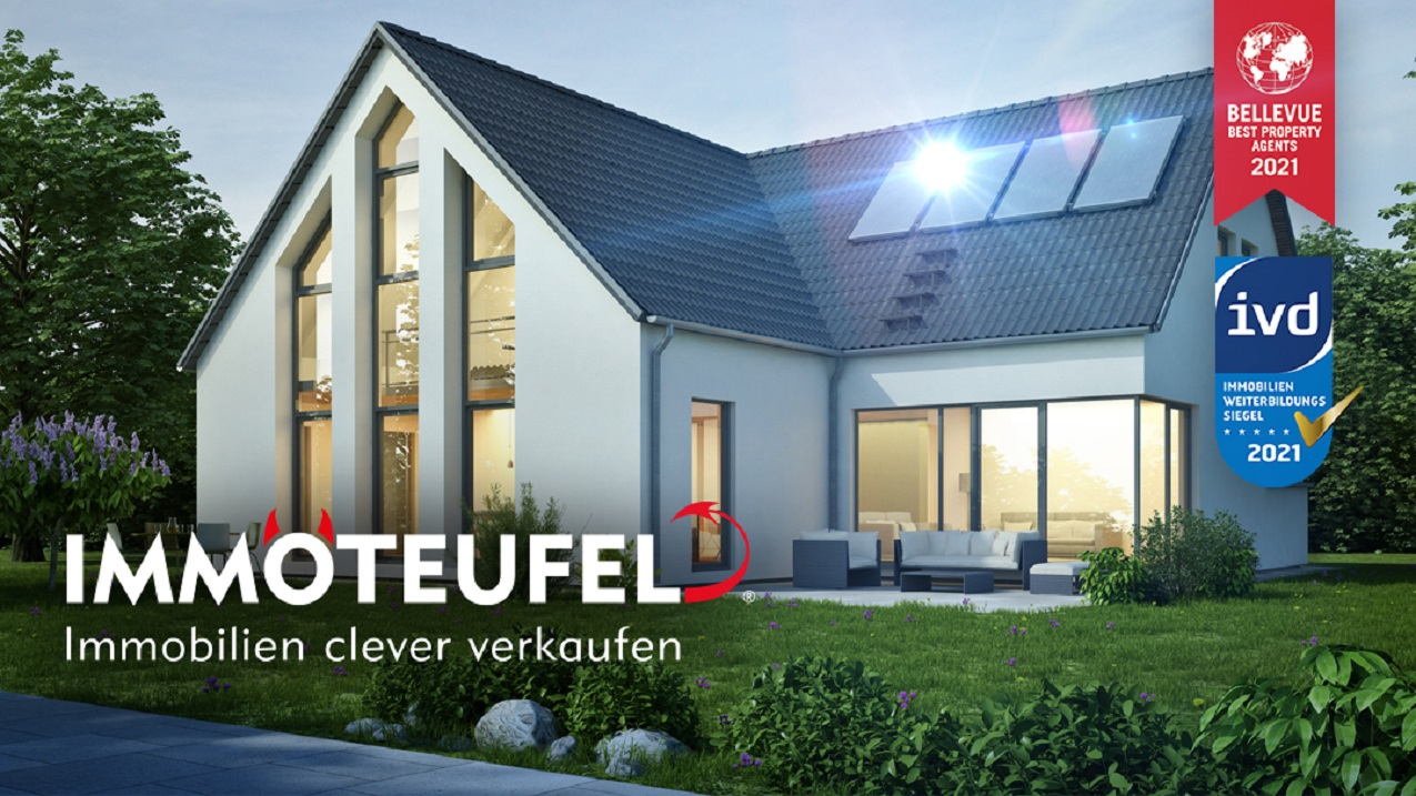 Header immoteufel immobilien clever verkaufen