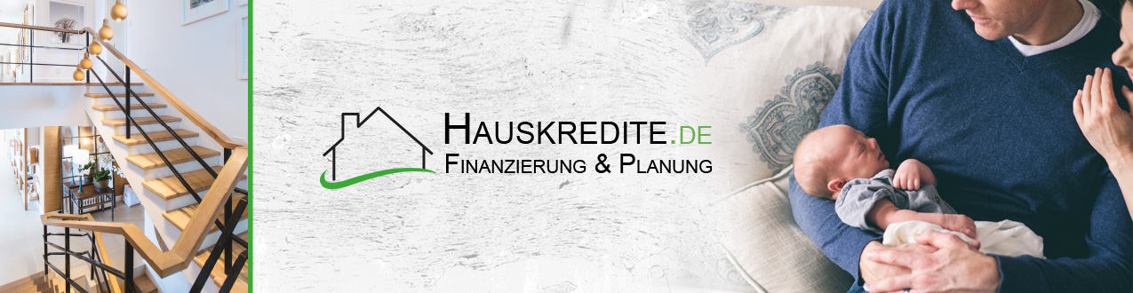 Header hauskredite de