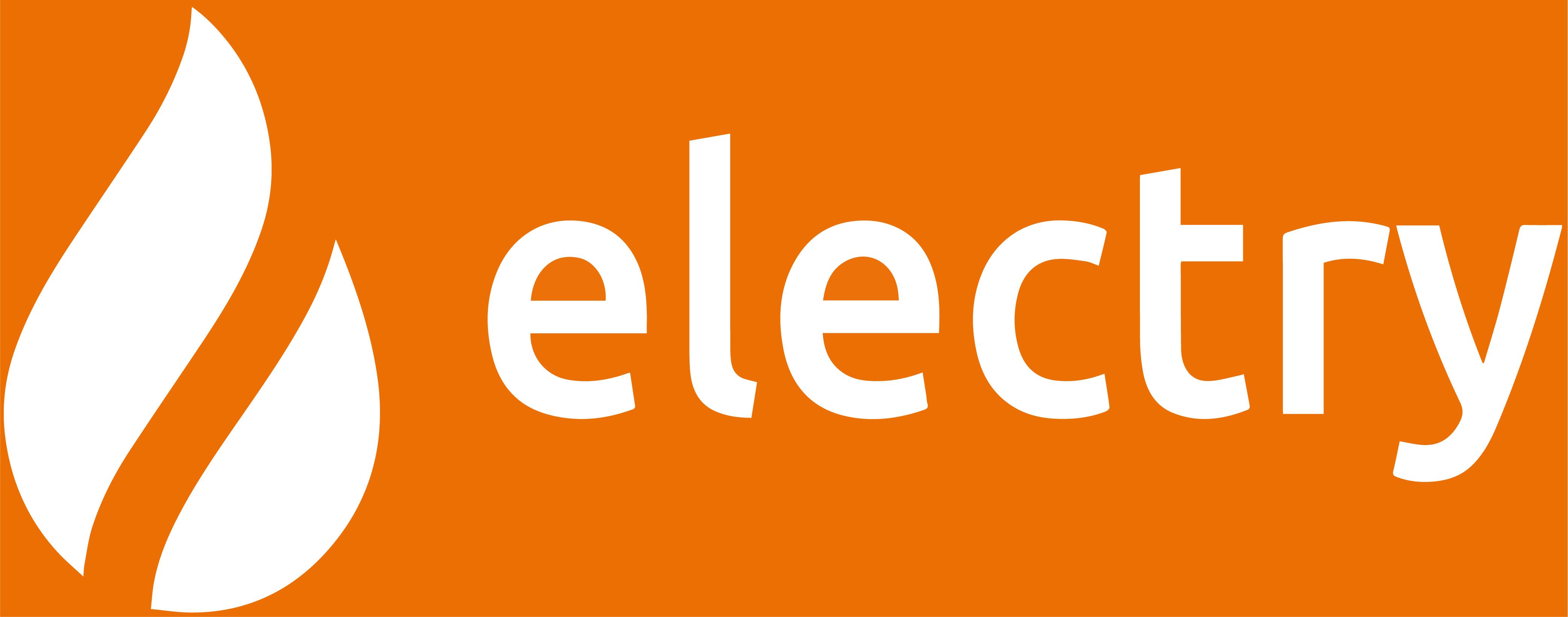 Header electry