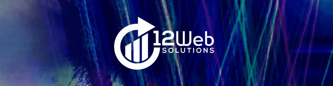 Header 12 websolutions seo agentur online marketing