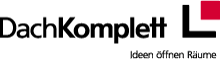 Dachkomplett logo
