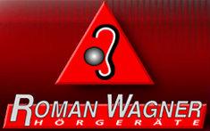 Wagnerlogo