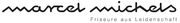 Middle marcel michels logo banner