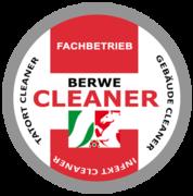 Middle bc logo transparent