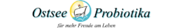 Middle ostsee probiotika logo