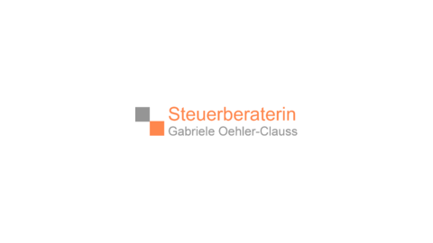Middle logo gabriele oehler clauss steuerberaterin 3