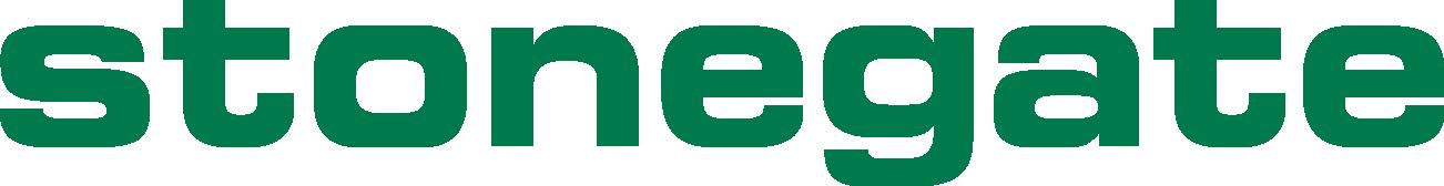 P13025 stg logo rgb p02