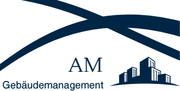 Middle am logo