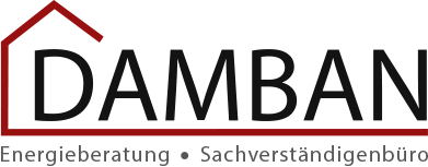 Logo sachv
