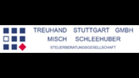 Middle brief logo