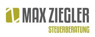 Max ziegler logo