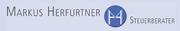 Middle herfurtner logo