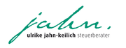 Middle jahn logo