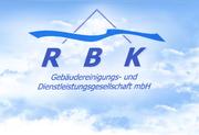 Middle branding rbk