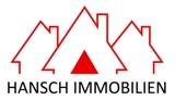 Logo hansch 160