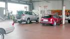 Autohaus Glona GmbH & Co. KG - Bild 2