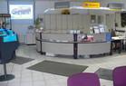 Autohaus Glona GmbH & Co. KG - Bild 5