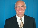 Steuerberater Helmut Kroll - Bild 2