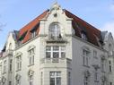 Hansch Immobilien - Bild 1