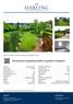 Harling oHG - Immobilien und Treuhand - Bild 6