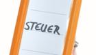 Martin Frühwirth Steuerberater - Bild 3