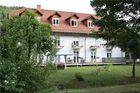 Immobilien Schramm - Bild 3